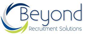 beyond-recruitment
