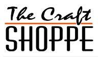 craftShoppe